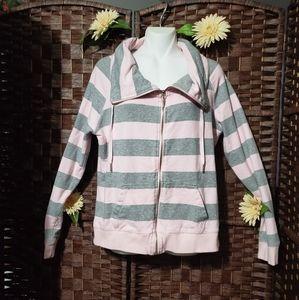 CALVIN KLEIN Sweatershirt very nice design